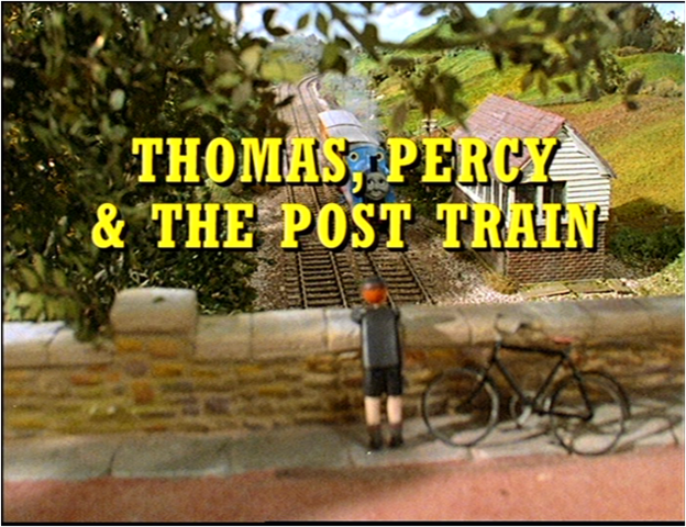 File:Thomas,PercyandthePostTraintitlecard.png