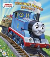 ThomasSavesEaster!