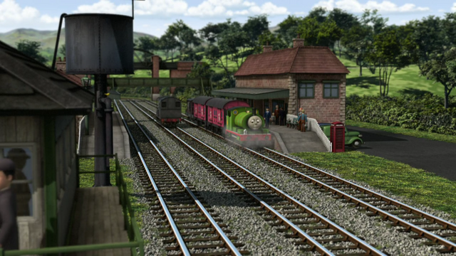 File:DayoftheDiesels97.png