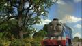 Thumbnail for version as of 19:12, September 20, 2015