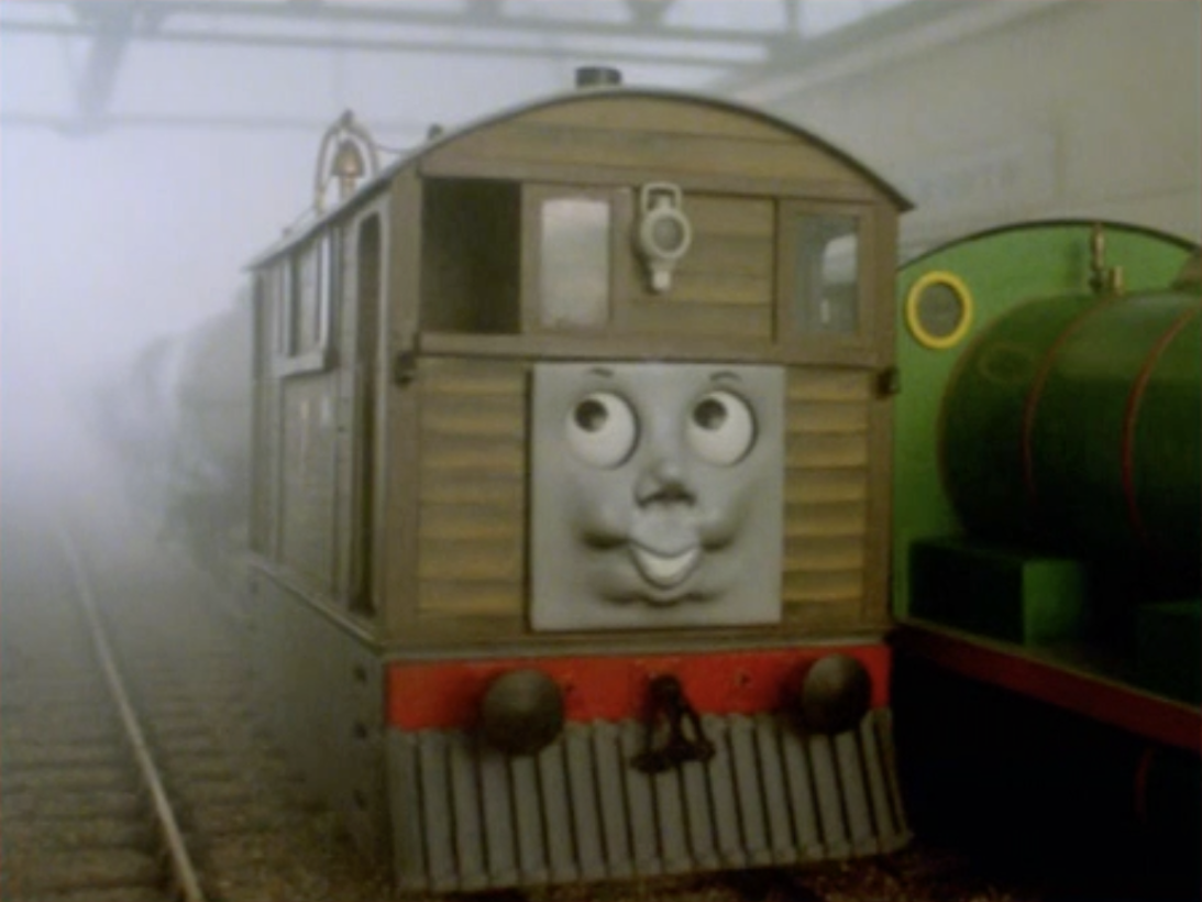 File:GhostTrain46.png