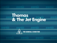 Thomas&theJetEngineTitleCard