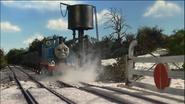 Thomas,EmilyandtheSnowplough33