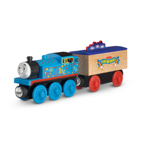 File:WoodenRailwaySamandtheGreatBellAccessoryPack.png