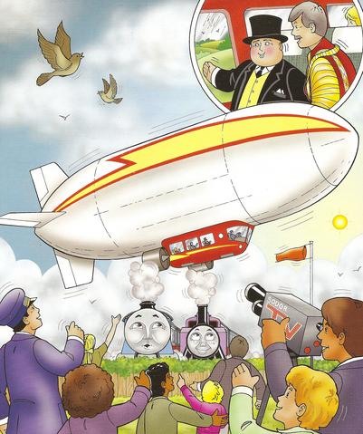 File:Airship9.png