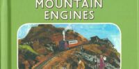 Mountain Engines