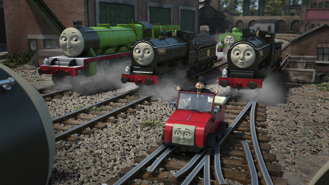 File:TheGreatRace114.png