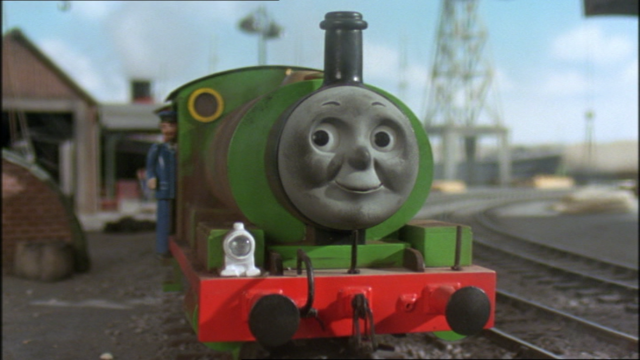 File:Thomas,PercyandtheSqueak59.png
