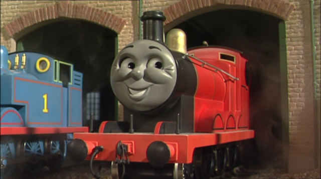 File:ThomasAndTheColours9.png