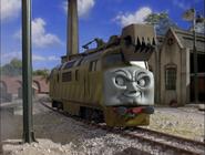 Diesel 10 185?cb=20150723180323&format=webp