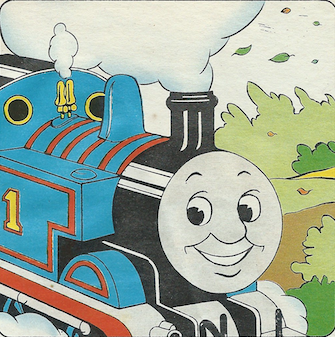 File:ThomasSpoilstheWashing7.png