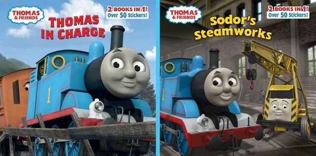 File:ThomasinChargeandSodor'sSteamworks.jpg