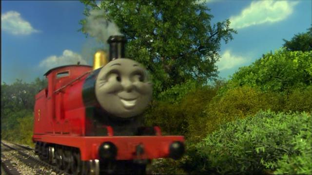 File:ThomasinTrouble(Season11)63.png