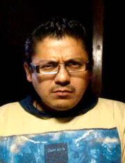 ManuelCampuzano