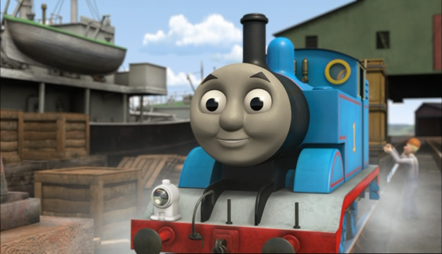 File:TheLionOfSodor11.png