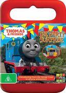 ThePartySurprise(DVD)