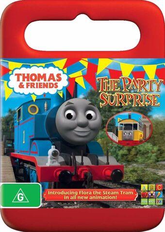 File:ThePartySurprise(DVD).jpg
