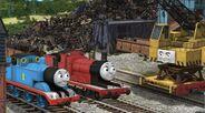 Thomas,JamesandRegpromo