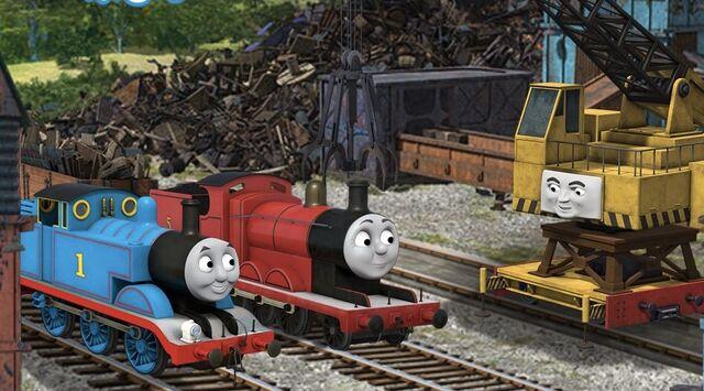 File:Thomas,JamesandRegpromo.jpg
