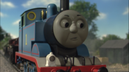 ThomasAndTheNewEngine24