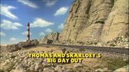 ThomasandSkarloey'sBigDayOutTitleCard