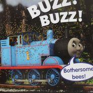 BuzzyBees(magazinestory)8