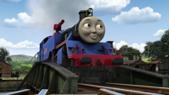 File:DayoftheDiesels60.png