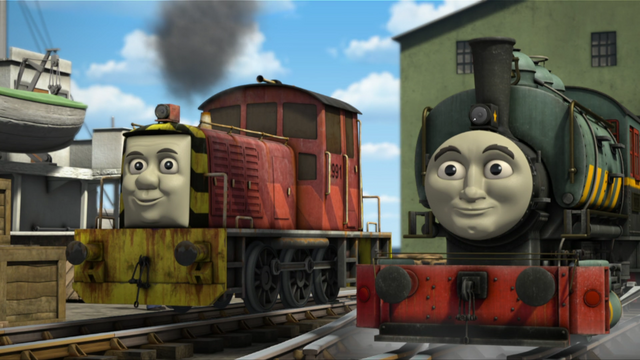 File:DisappearingDiesels14.png