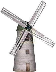 File:HornbyWindmill.jpg