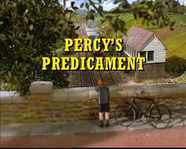File:Percy'sPredicamentremasteredtitlecard.png