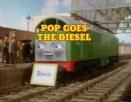 PopGoestheDiesel1986titlecard