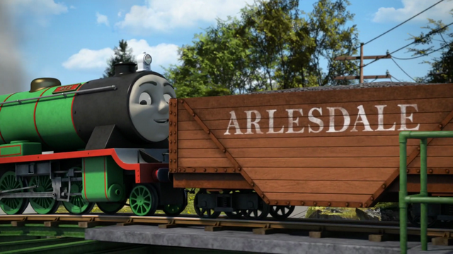 File:Sodor'sLegendoftheLostTreasure200.png