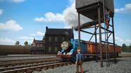 SteamieStafford7