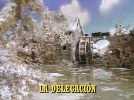 File:TheDeputationSpanishTitleCard.JPG