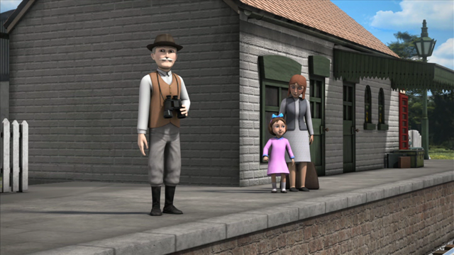 File:ThomasandtheEmergencyCable93.png