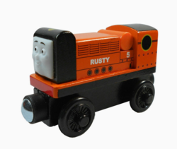 File:2013WoodenRailwayRusty.png