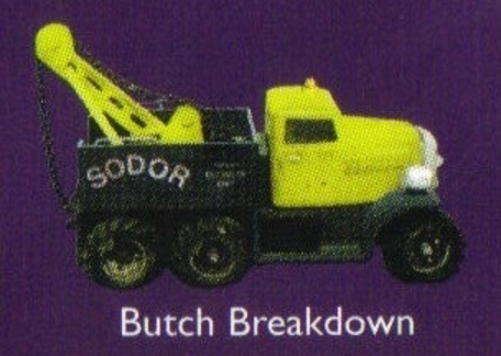 File:ButchModel2.png