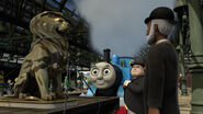 TheLionofSodor32