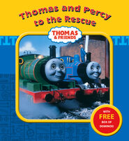 ThomasandPercytotheRescue