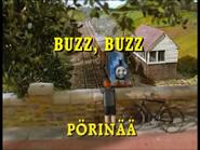 Buzz,BuzzFinnishTitleCard