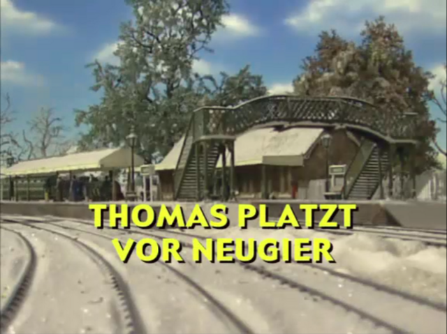 File:Don'tTellThomasGermantitlecard.png