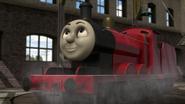 SteamySodor74