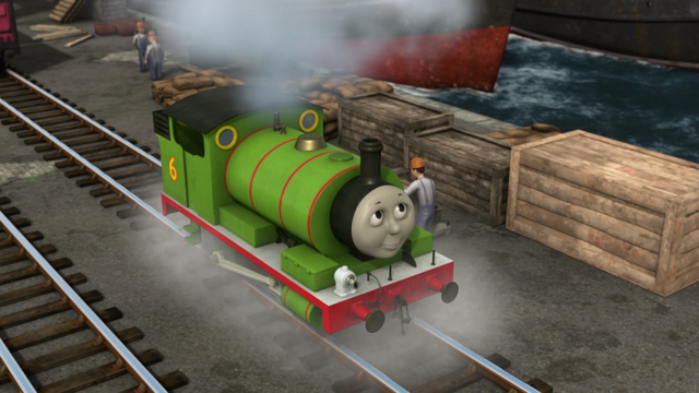 File:DayoftheDiesels70.png