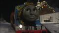 Thumbnail for version as of 00:09, November 3, 2014