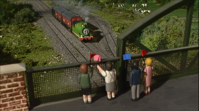 File:Percy'sBigMistake76.png