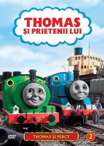 File:ThomasandPercyRomanianDVDCover.jpeg
