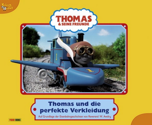 File:ThomasandthePerfectDisguise.png