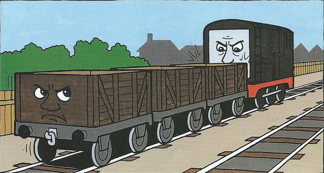 File:ThomastheFamousEngine(2001)11.png