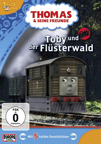 File:TobyandtheWhistlingWoods(GermanDVD).png