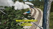 Who'sGeoffrey?titlecard